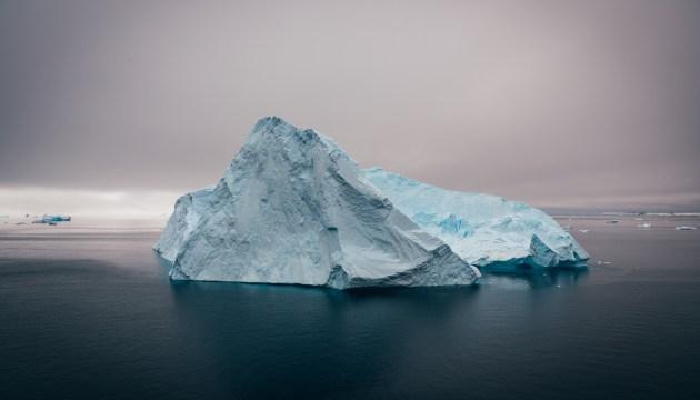 Доклад: пандемия не остановила изменения климата, но ограничила возможности наблюдать за ними