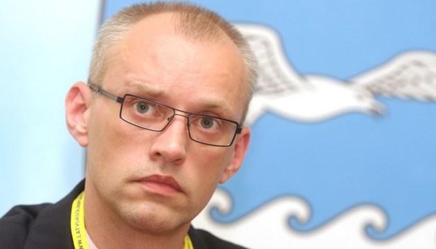 Уголовный процесс о возможном взяточничестве против мэра Юрмалы Труксниса прекращен