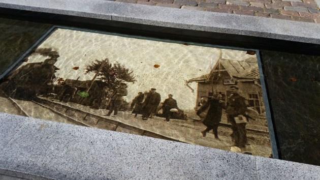 Уникальный объект на улице Ригас