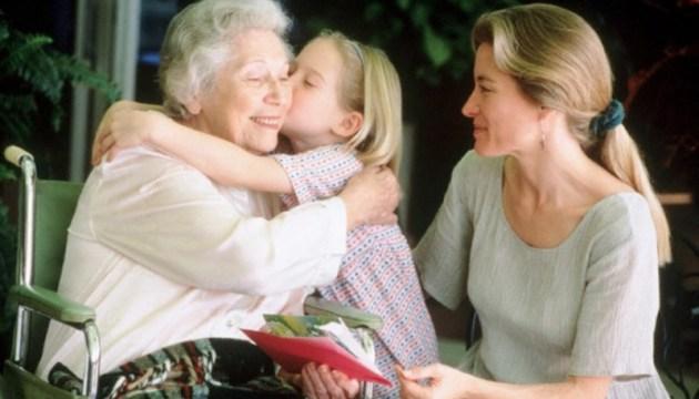 Как Даугавпилс отметит Международный день пожилых людей?