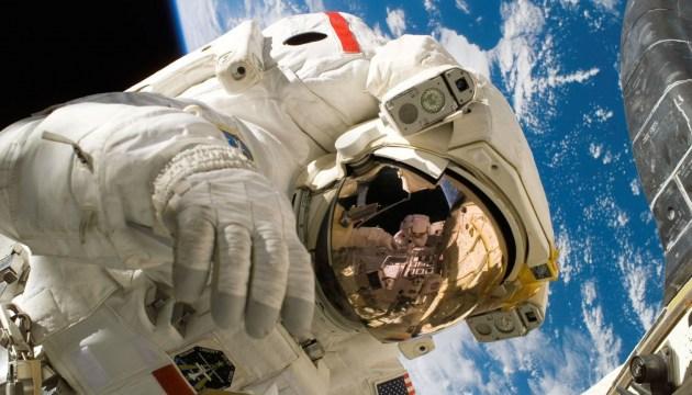 На МКС увеличилась утечка воздуха, экипаж изолирован