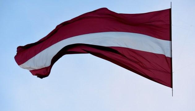 На разработку единого образа Латвии уйдет 1,39 млн евро