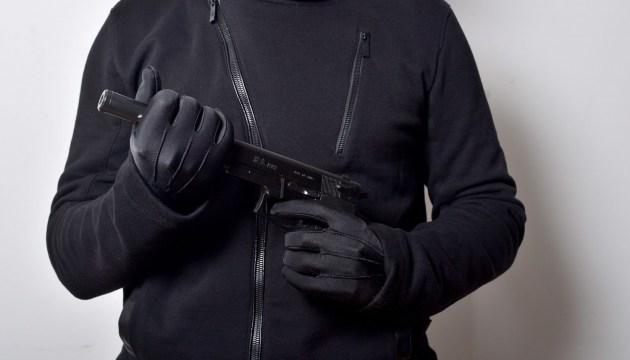 С 2014 года в Латвии совершены как минимум пять заказных убийств