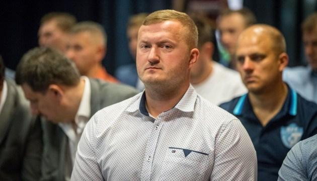 Александр Якубовский: «Инвесторы не спешат вкладываться в даугавпилсский спорт, а у местных опускаются руки»