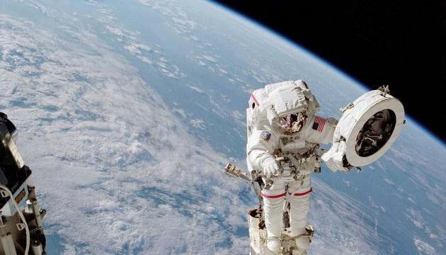 23 млн долларов США: NASA разработало самый дорогой туалет в мире