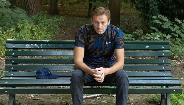 The Guardian: отравление Навального было организовано ФСБ, но цели убить его не было