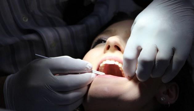 Каждый пятый житель Латгале не мог себе позволить визит к зубному