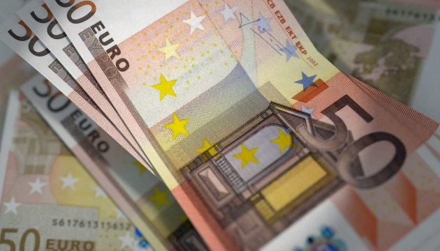 В следующем году финансирование для непредвиденных случаев планируется в размере 26,52 млн евро