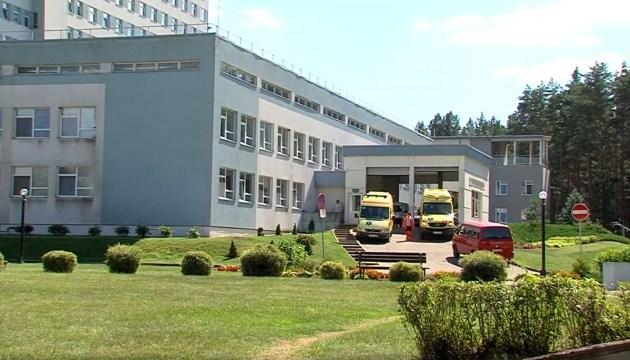 В ДРБ начинает работу новое отделение