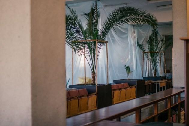 Музыкальной школе дадут денег на мебель (+ФОТО)