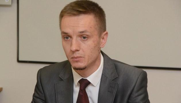Г. Семенов: «Медикам нужно развеивать мифы из соцсетей»