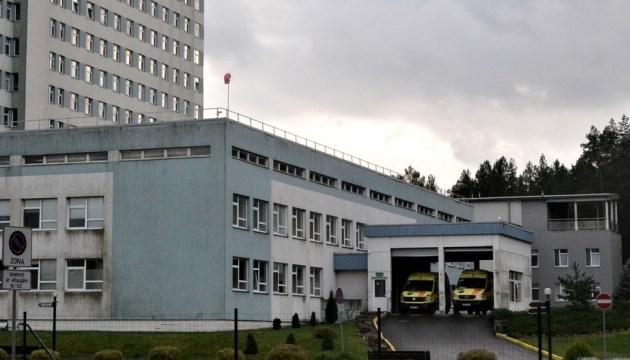 Г. Семенов: «Мы не можем позволить захлебнуться университетским больницам»