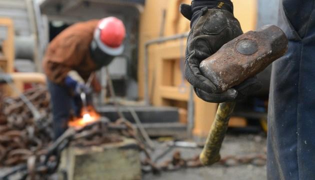 Уровень безработицы в Латвии продолжает снижаться