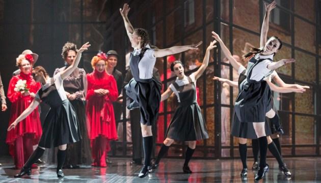 «Джейн Эйр» в Даугавпилсском театре: продажа билетов началась