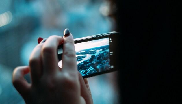 Может появиться мобильное приложение о Даугавпилсе