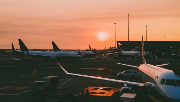 Исследование: по предварительным подсчетам, на аэропорт нужно 100 млн евро