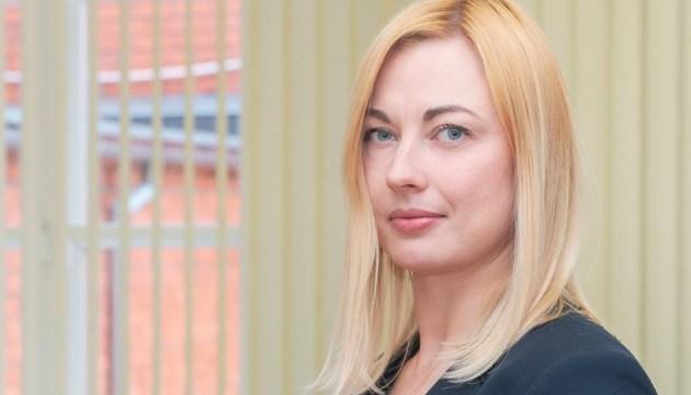 Сабине Шнепсте: «Никто, кроме правления предприятия, не имеет права прерывать договор»