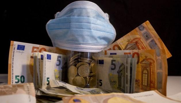 Кабмин утвердил пособия, субсидии и гранты для пострадавших от кризиса Covid-19 предприятий