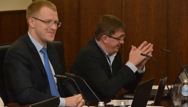 Очередной бенефис депутатов от «Согласия» (ВИДЕО, ОПРОС)