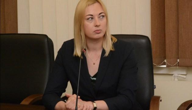 Вместо Шнепсте Элксниньш назначил виновной Янковскую. Почему и за что? Рассказываем (+ОПРОС)