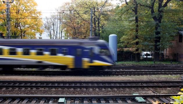 Поезд Рига-Даугавпилс-Краслава: единый билет и экономия времени
