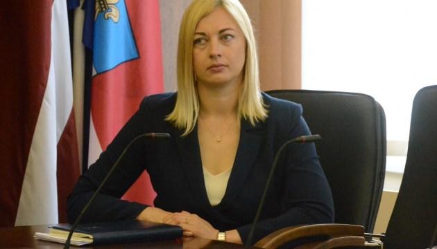 Шнепсте стала причиной раздора между Элксниньшем и Mūsu partija