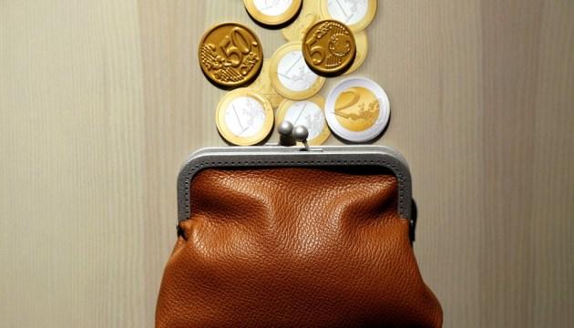 Налоговая ставка для самозанятых, получающих меньше «минималки», составит 10%