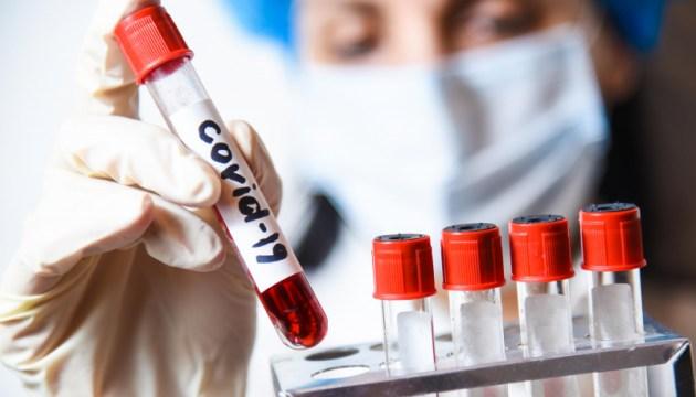Контактных лиц пациентов с Covid-19 впредь будет определять и работодатель