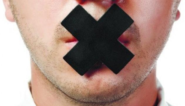 Комиссия по этике скоро приступит к своей работе