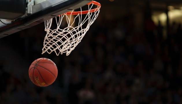 Даугавпилс выразил готовность принять ЧМ по баскетболу