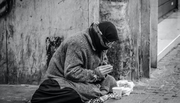 В ДРБ готов изолятор для бездомных с Covid-19