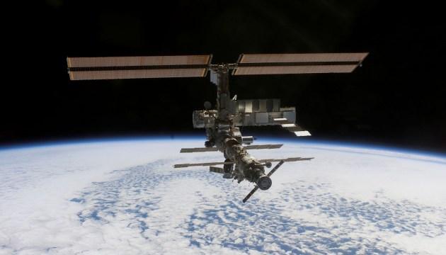 Новая заплатка не помогла устранить утечку воздуха на МКС