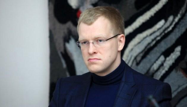 Что стало с «уголовными делами» по заявлениям Элксниньша?