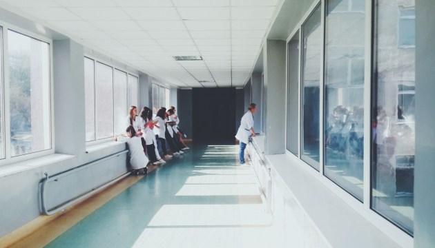 Студенты-медики и резиденты: «Почему некоторые заявки на стипендии были отменены?»