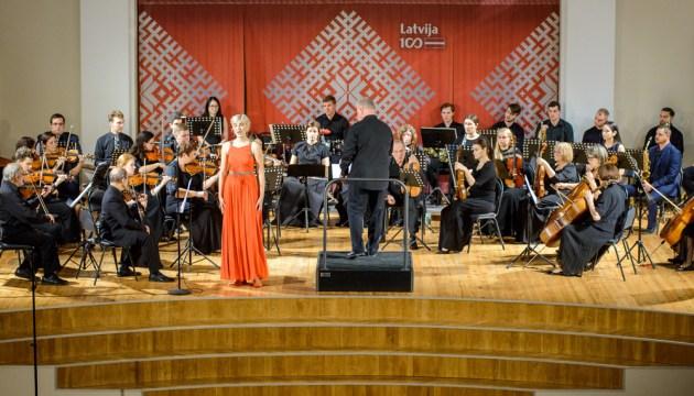 Daugavpils ReStArt 2020: в ожидании светлого праздника Рождества