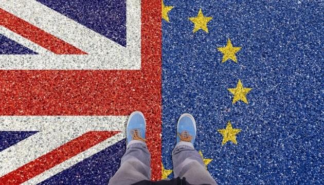 С 1 января - сложнее и дороже: Brexit на финишной прямой