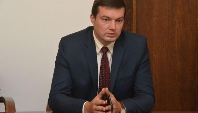 Петерис Дзалбе: «Элксниньш как адвокат оказался несостоятелен»