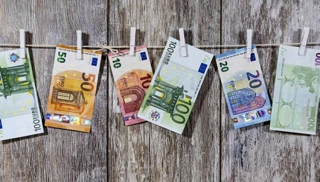 Как из-за популизма и спешки появляются дыры в бюджете