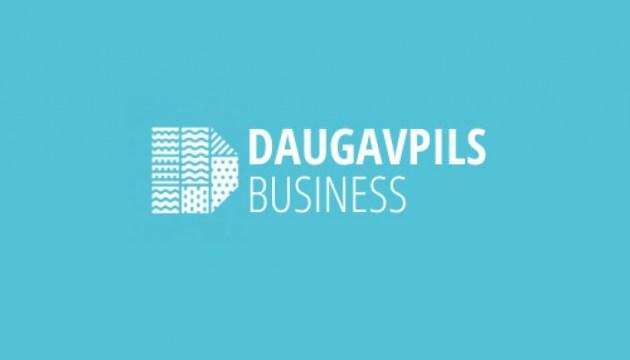 Страница Daugavpils Business - в помощь предпринимателям