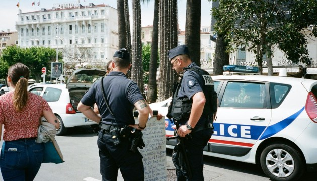 Модельного агента Жан-Люка Брюнеля задержали по делу об изнасилованиях