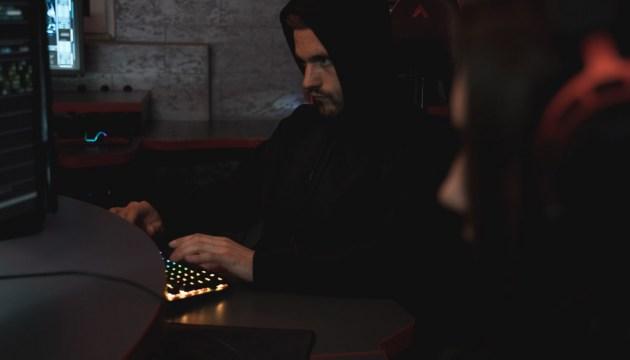 Неизвестные хакеры атаковали Минэнерго и управление ядерной безопасности США