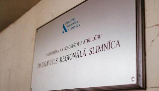 Страхование медиков: почему ДРБ не просила помощи Думы?