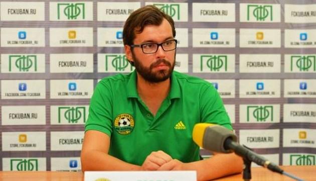 Артем Горлов: «Чемпионат был коротким, но в то же время очень длинным»