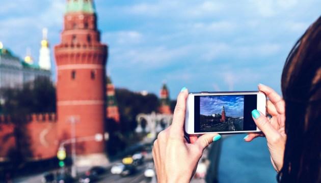 Путин прославляет отравления, кибератаки и манипулирование выборами