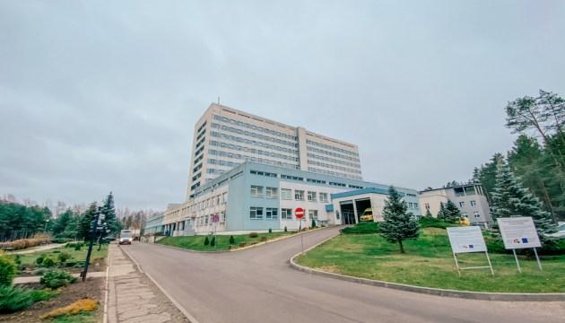 Региональные больницы, в том числе Даугавпилсская, готовятся к вакцинации против Covid-19