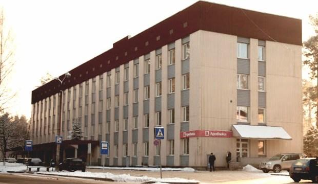 Covid-19: ситуация в Краславской больнице ухудшилась