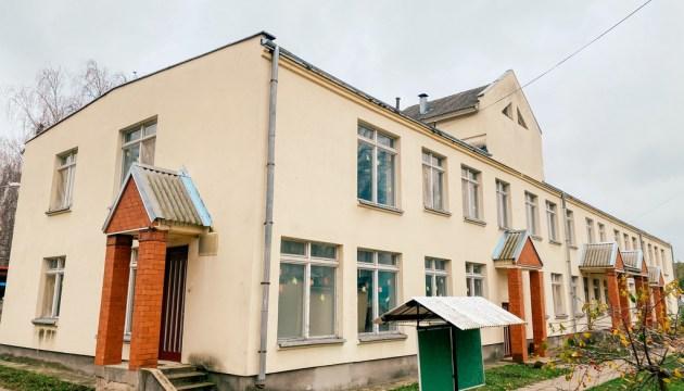 На утепление двух зданий возьмут кредиты