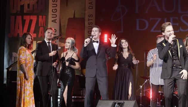 Музыкальные проекты Дома единства
