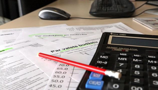 Вступают в силу существенные изменения в налоговом законодательстве
