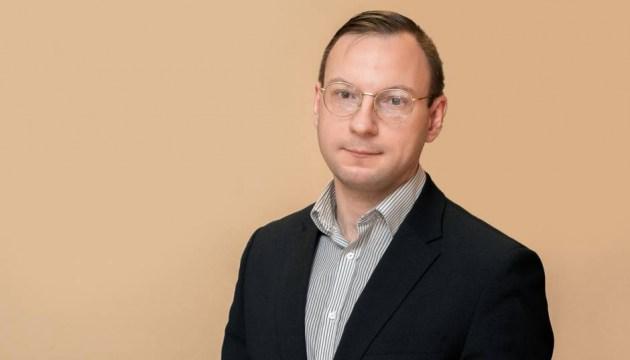 Руководить Даугавпилсским аэропортом будет Николай Ефимов